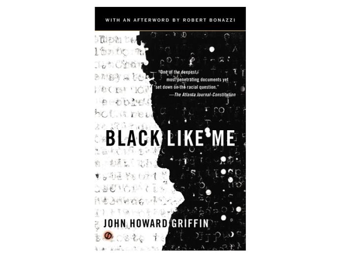Black Like Me books that make you think