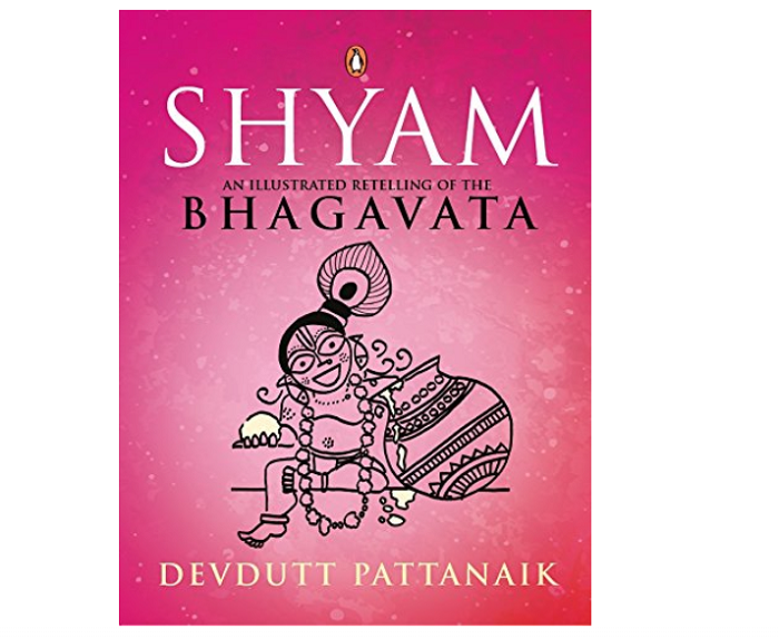 Shyam best books of the decade