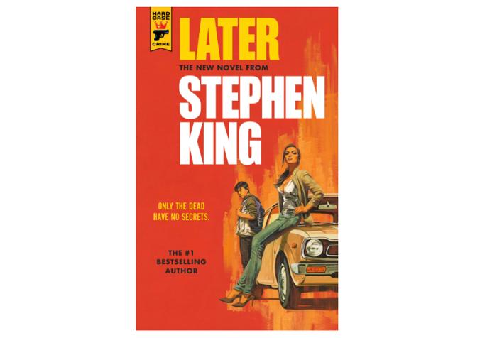 later best cosmic horror books