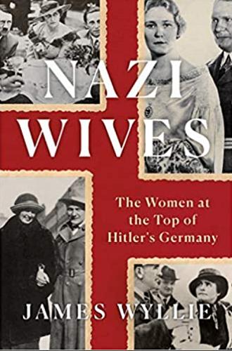 new ww2 books
