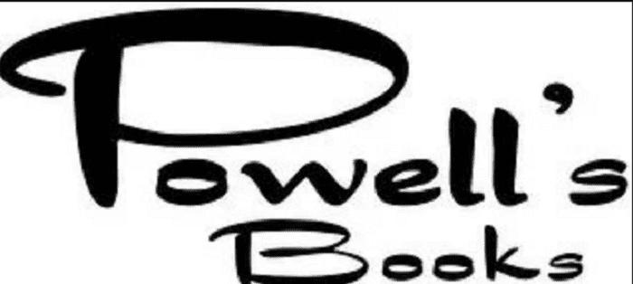 powel's Books