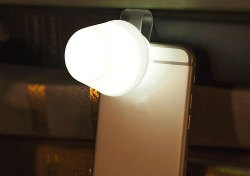 phone_lamp