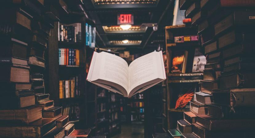 books set in massachusetts