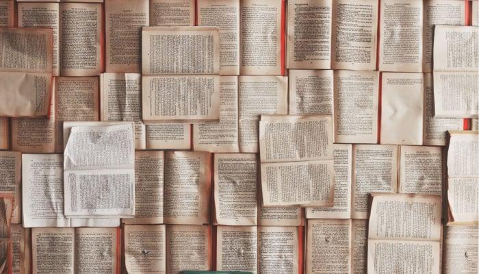 book blogging ideas