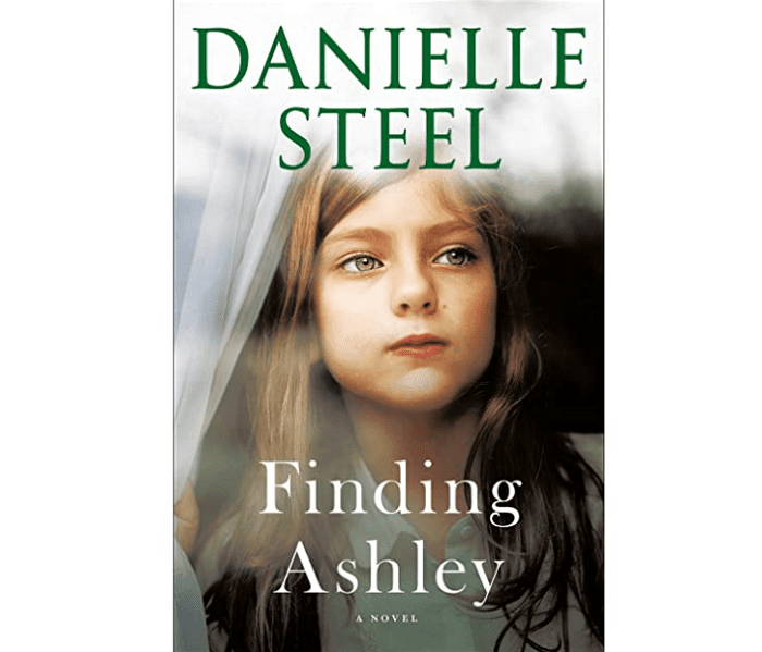 finding ashley