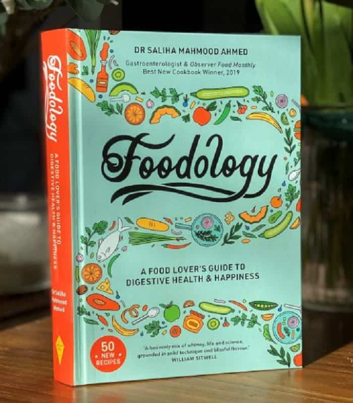 foodology